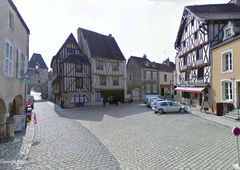 Les Plus Beaux Villages de France - Page 2 Noy210