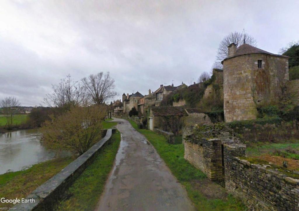Les Plus Beaux Villages de France - Page 2 Noy310