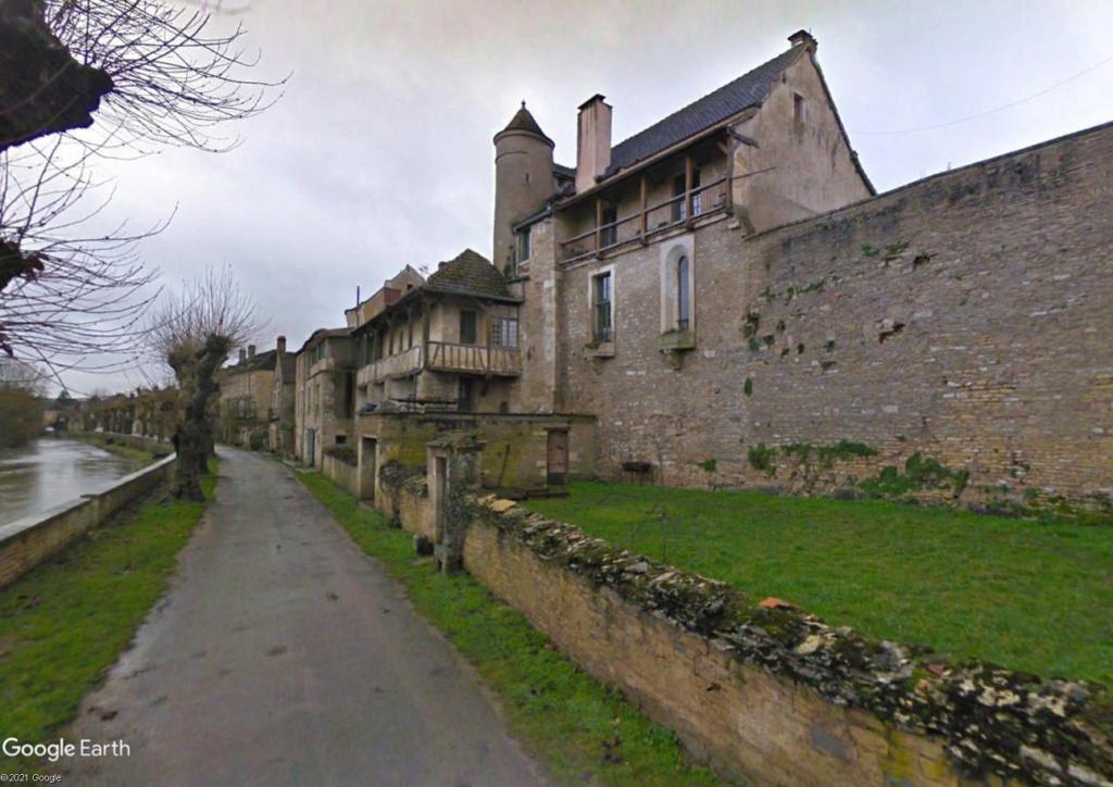 Les Plus Beaux Villages de France - Page 2 Noy410