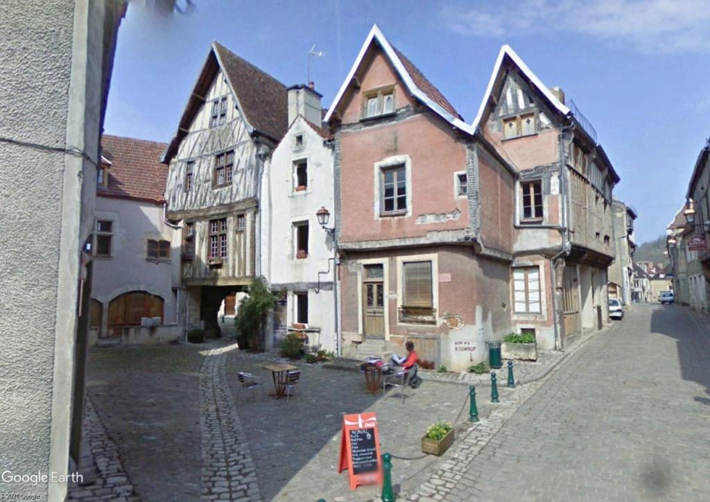 Les Plus Beaux Villages de France - Page 2 Noy510