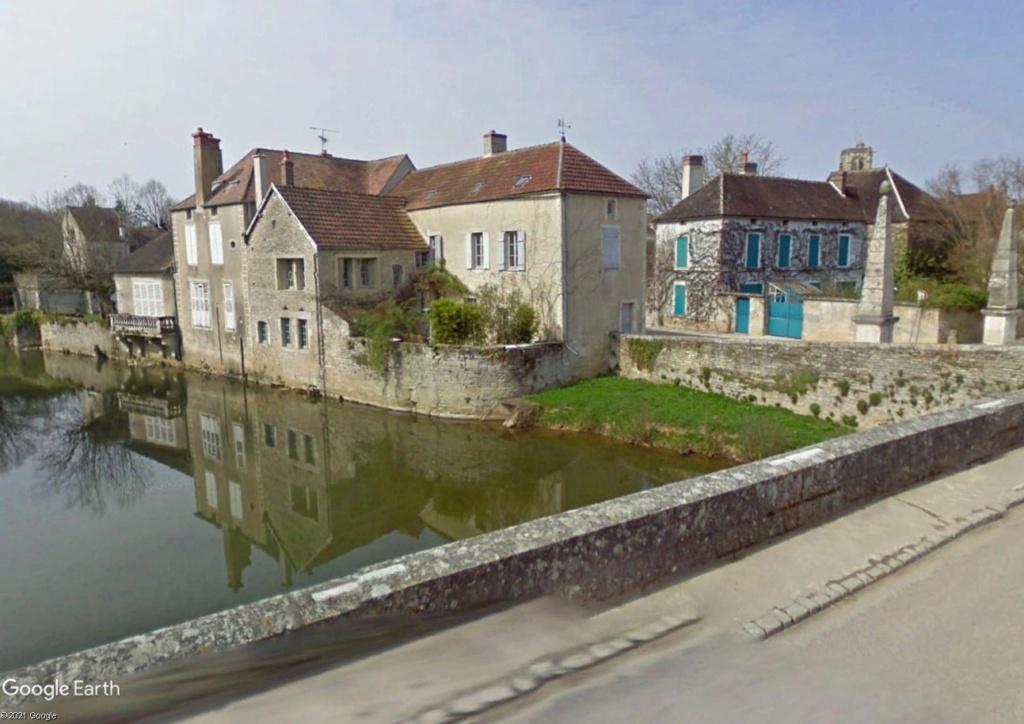 Les Plus Beaux Villages de France - Page 2 Noy610