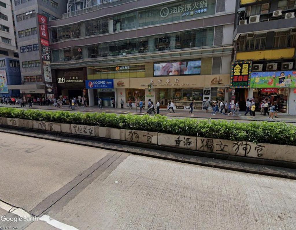 """Hong Kong à l'heure de la """"normalisation"""" : un voyage en images - Page 2 Nzatha10"""
