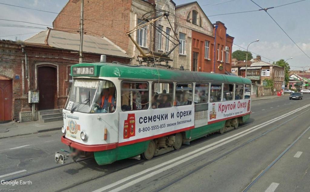 STREET VIEW : les tramways en action - Page 5 Ossetg10