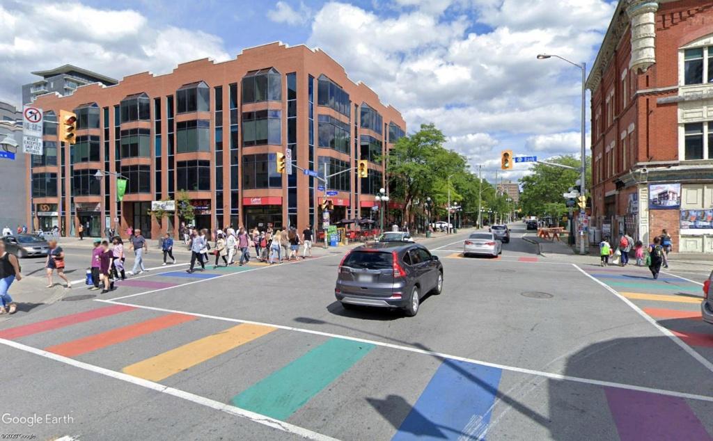 Rues peintes  - Page 3 Ottawa12