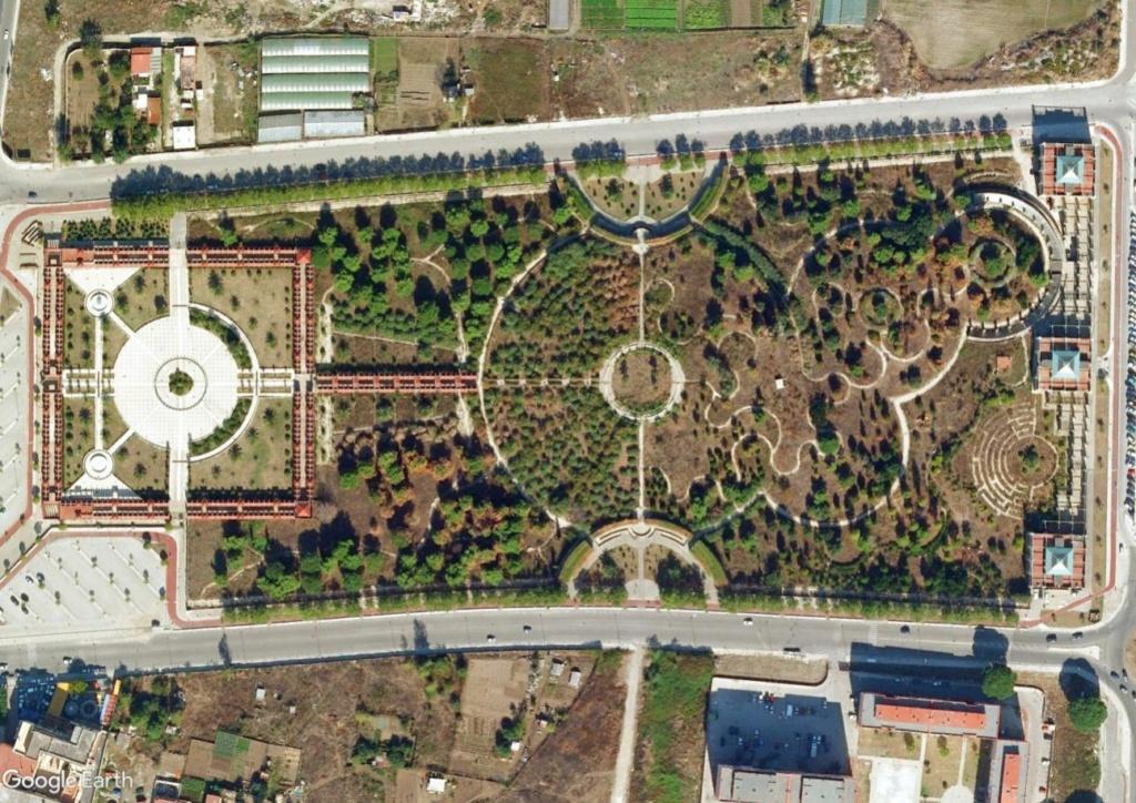 Eloge du cercle (topic 100% GE) - Page 26 Parc_n11