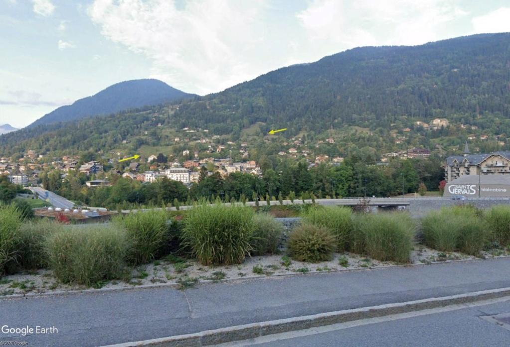 Le Tramway du Mont-Blanc : à l'assaut de la haute montagne Parcou10