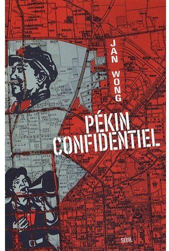 """Hong Kong à l'heure de la """"normalisation"""" : un voyage en images - Page 6 Pekin910"""