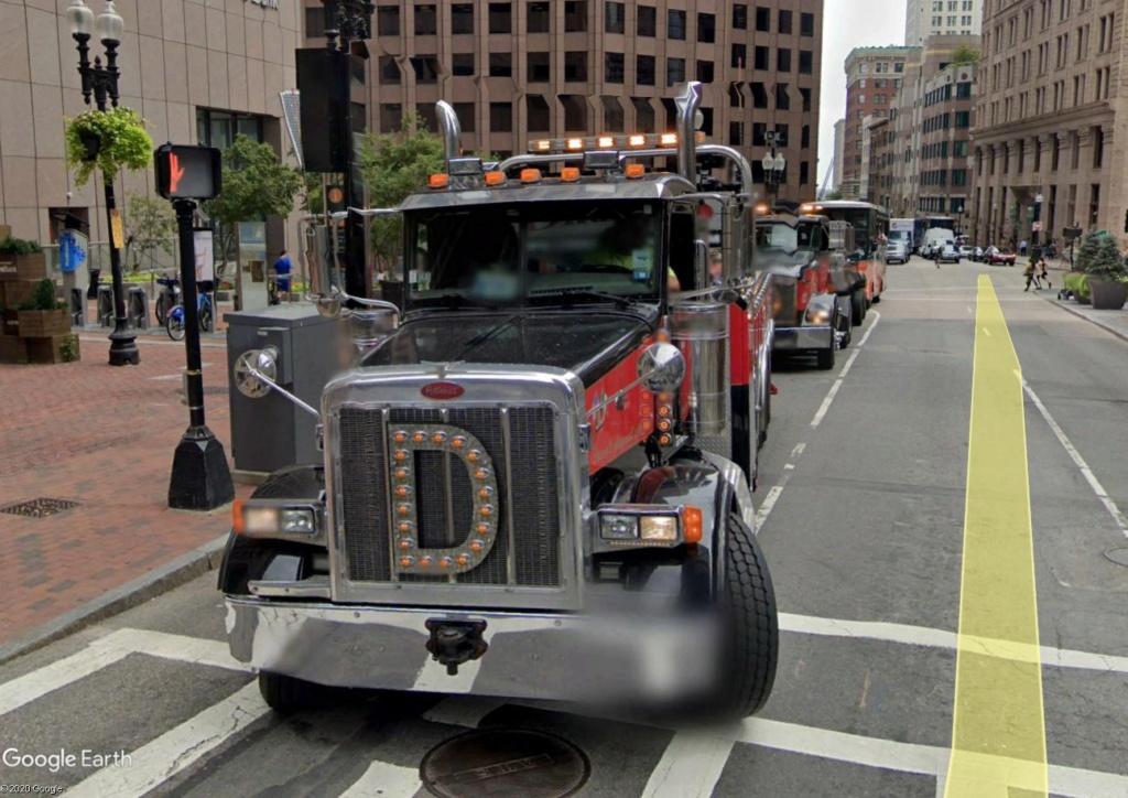 STREET VIEW : les trucks US sous toutes leurs coutures - Page 7 Peterb11