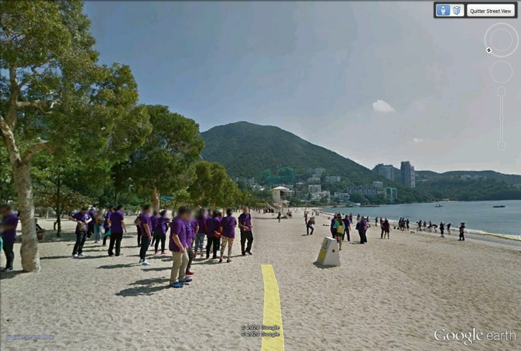 """Hong Kong à l'heure de la """"normalisation"""" : un voyage en images - Page 2 Plage_11"""