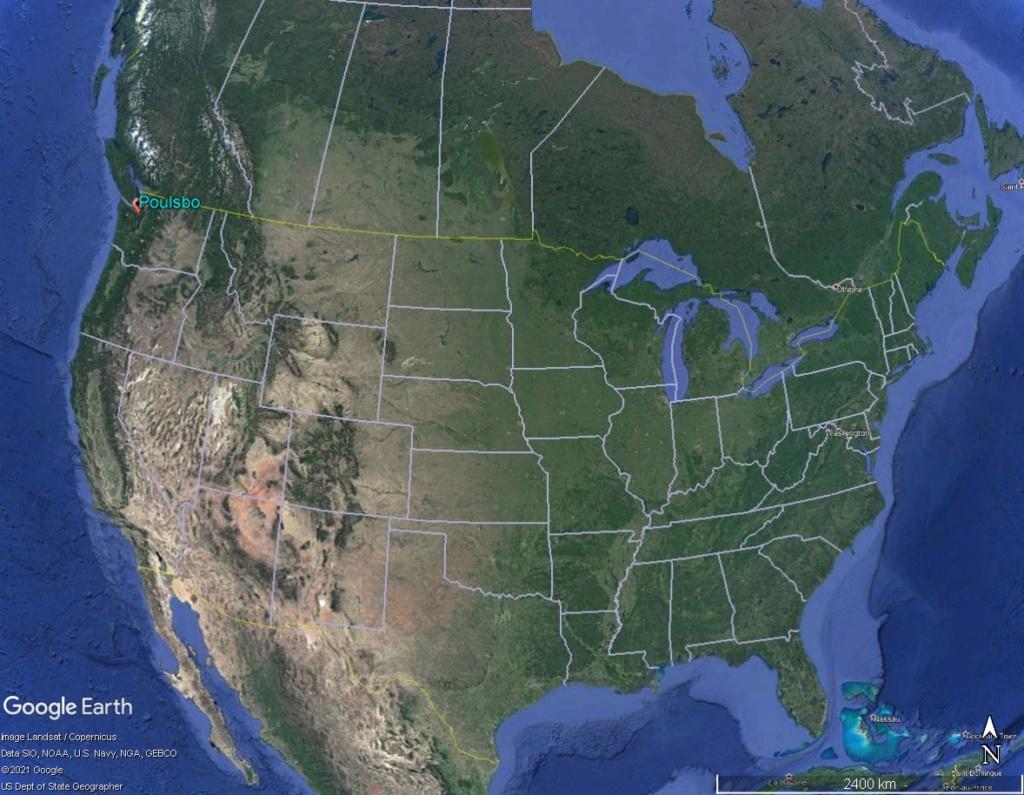 Empreintes scandinaves en Amérique du Nord Poulsb10