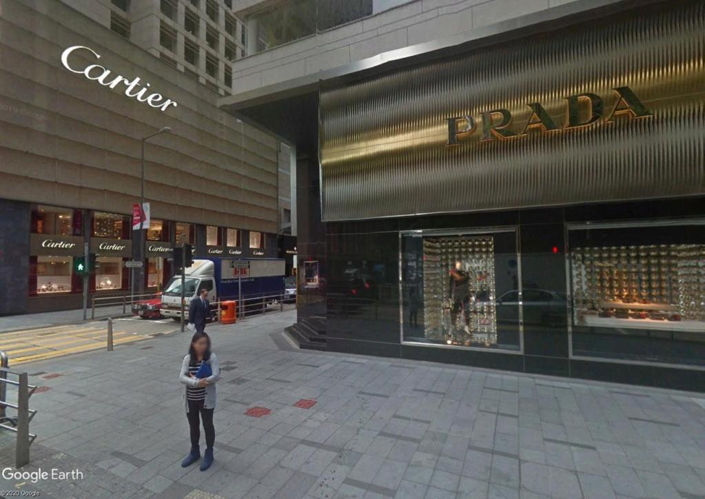 """Hong Kong à l'heure de la """"normalisation"""" : un voyage en images - Page 5 Pra10"""