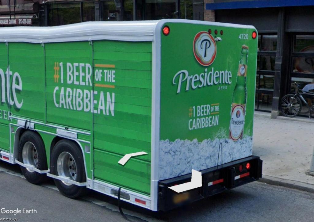 La Bière dans tous ses états Presid11