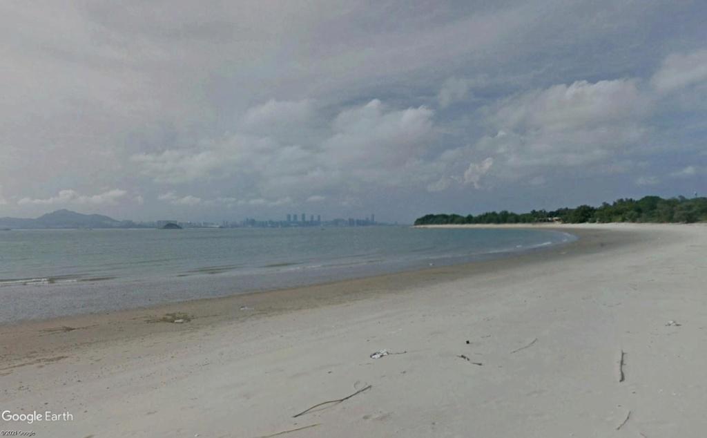 Les îles de Taïwan  Provin12