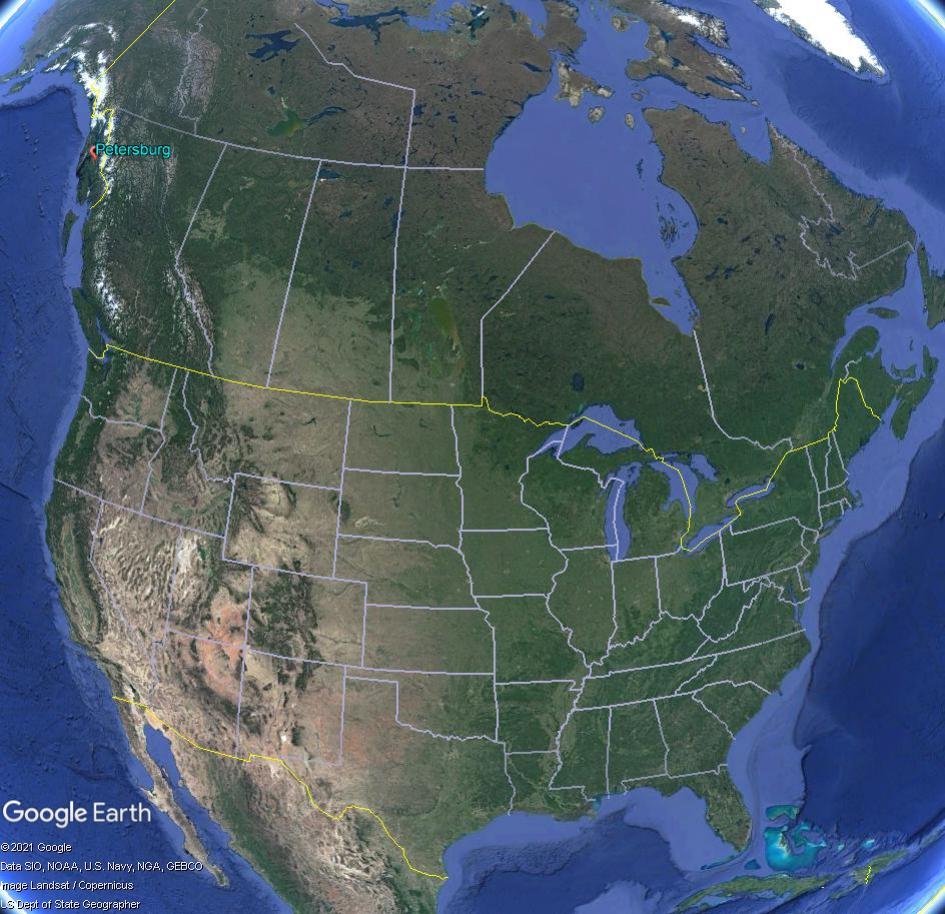 Empreintes scandinaves en Amérique du Nord Ptbg10