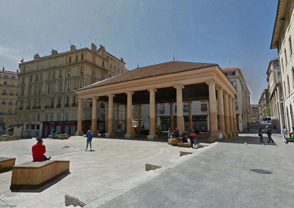STREET VIEW : halles et marchés couverts - Page 4 Puhet_10