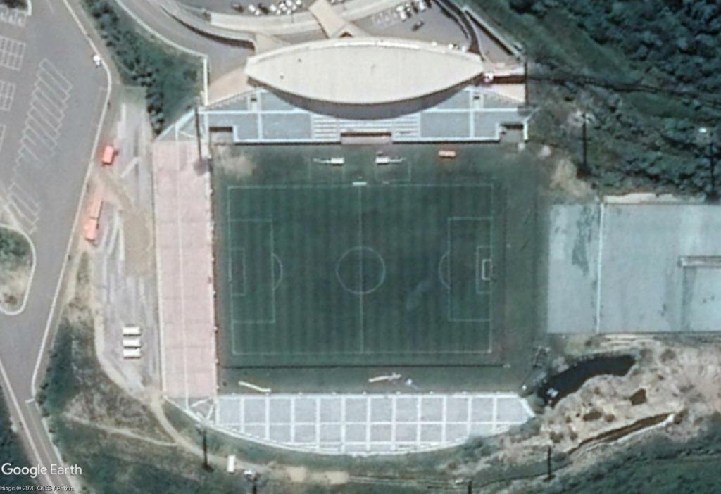 Terrain de foot de Pyeongchang : danger imminent ! Pyonn10