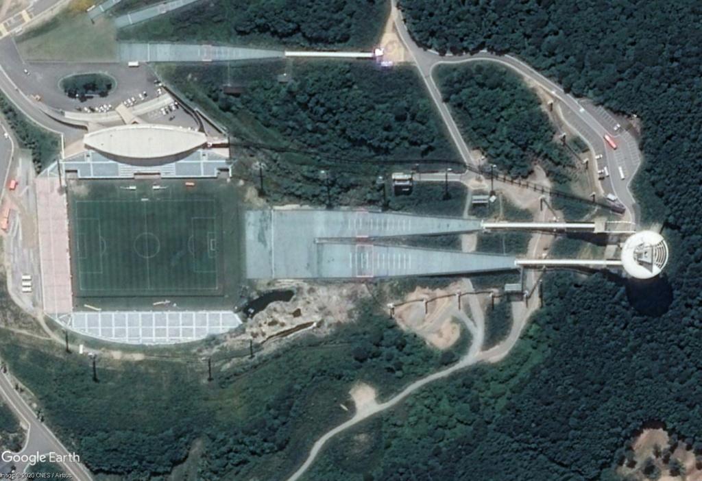 Terrain de foot de Pyeongchang : danger imminent ! Pyonn210