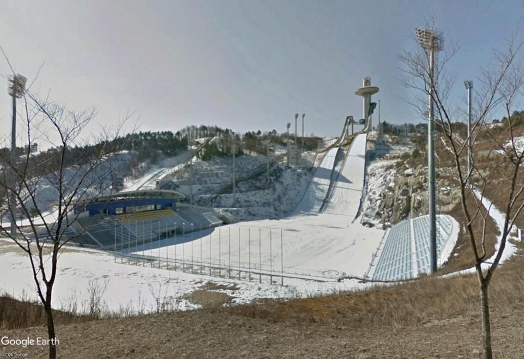 Terrain de foot de Pyeongchang : danger imminent ! Pyonn310