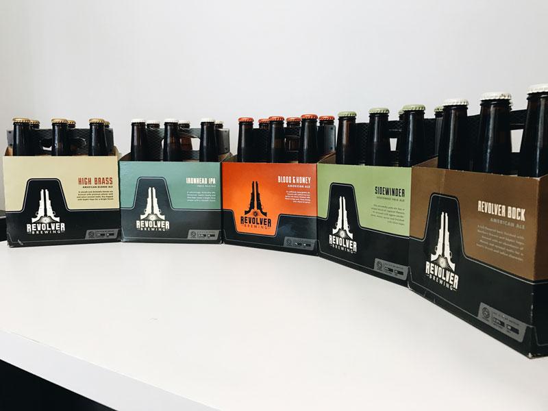 La Bière dans tous ses états - Page 3 Revolv12