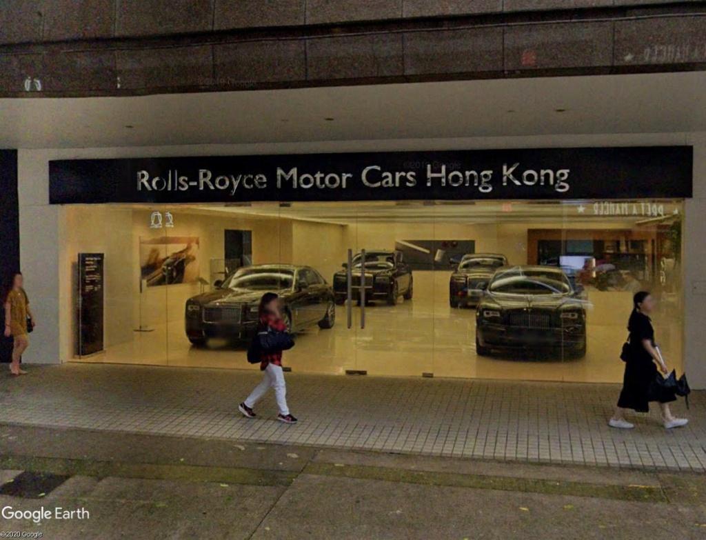 """Hong Kong à l'heure de la """"normalisation"""" : un voyage en images - Page 3 Rolls10"""