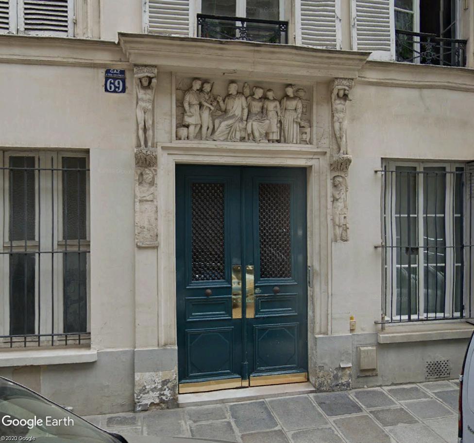 Entrez-donc ! (collection de portes) - Page 6 Rue_ma10