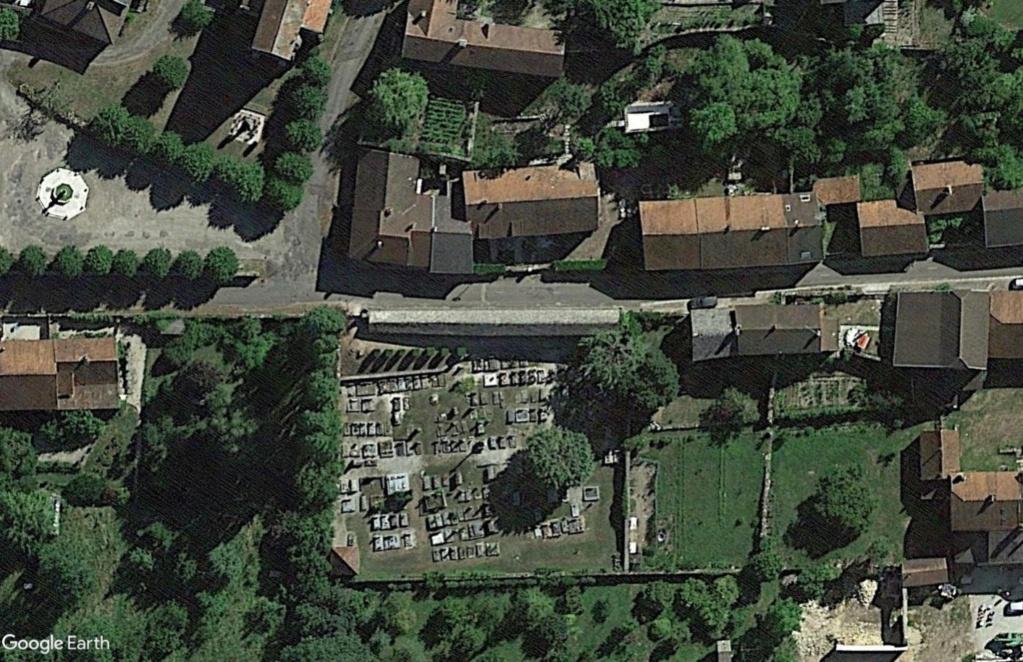 STREET VIEW : halles et marchés couverts - Page 4 Salmai10