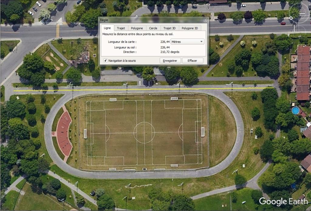 Stades d'athlétisme hors du commun - Page 2 Sans_m10