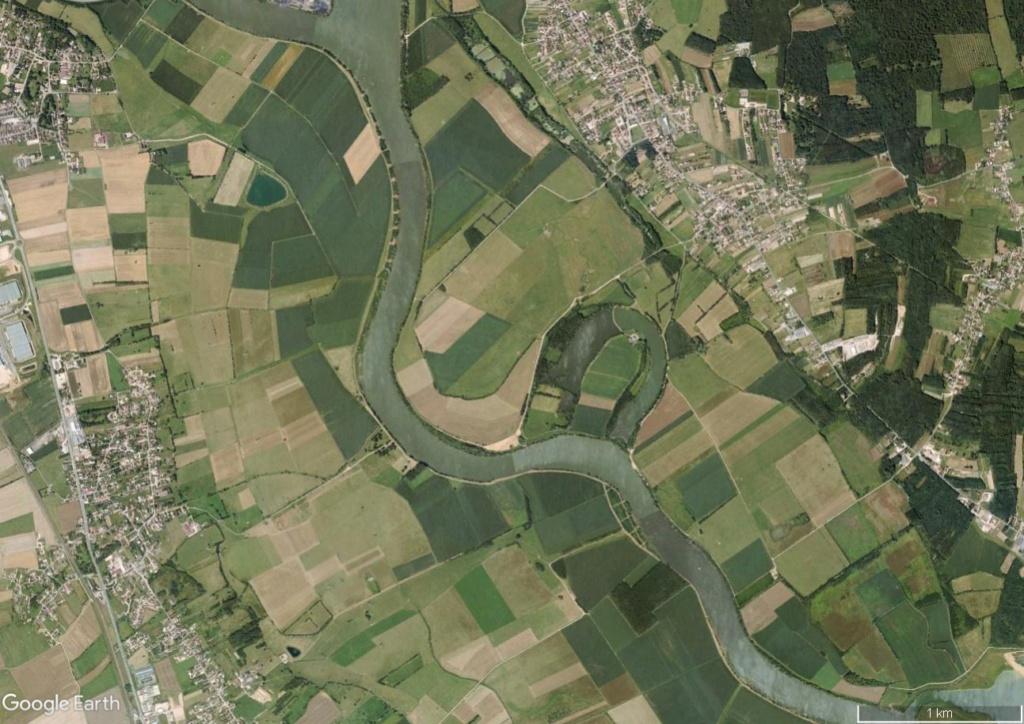La vraie largeur des rivières Saone211