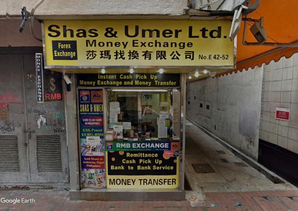"""Hong Kong à l'heure de la """"normalisation"""" : un voyage en images - Page 4 Shas10"""