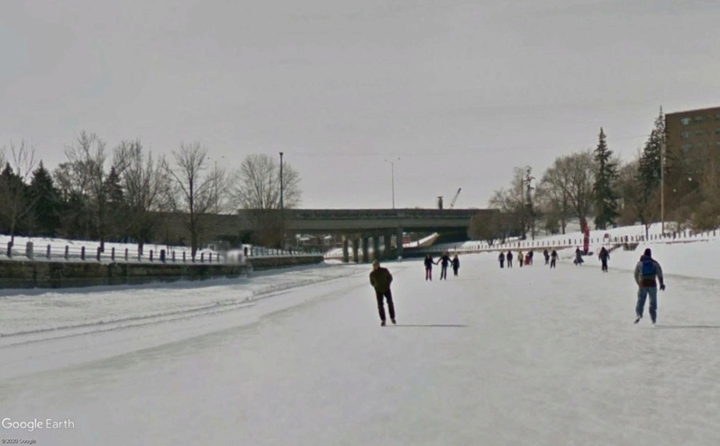 La plus grande patinoire du monde Skate210