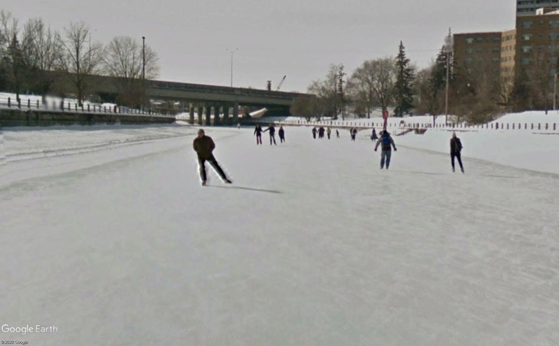 La plus grande patinoire du monde Skate310