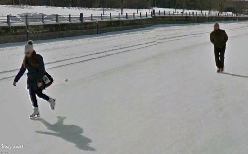 La plus grande patinoire du monde Skate810