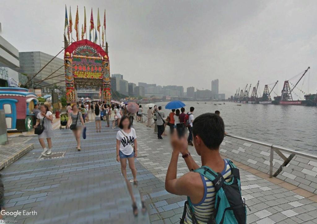 STREET VIEW : photos souvenir - Page 7 Souv10