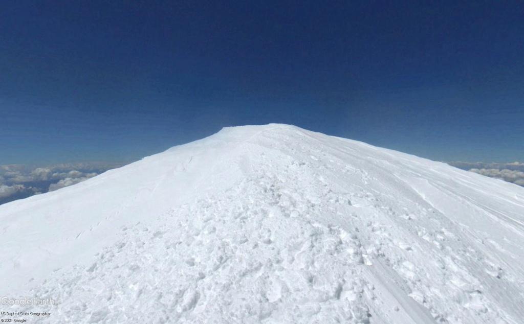 Le massif du Mont-Blanc en version sport de haute montagne Sprint11