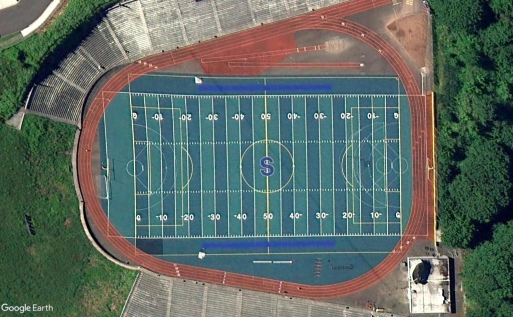 Stades d'athlétisme hors du commun - Page 2 Sta110
