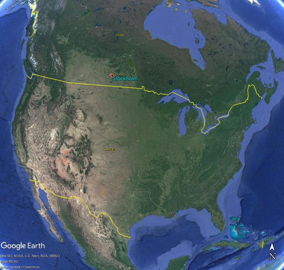 Empreintes scandinaves en Amérique du Nord - Page 3 Sto11