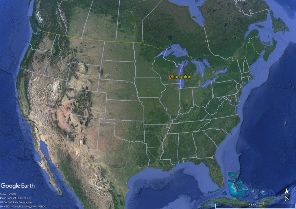 Empreintes scandinaves en Amérique du Nord Stough10