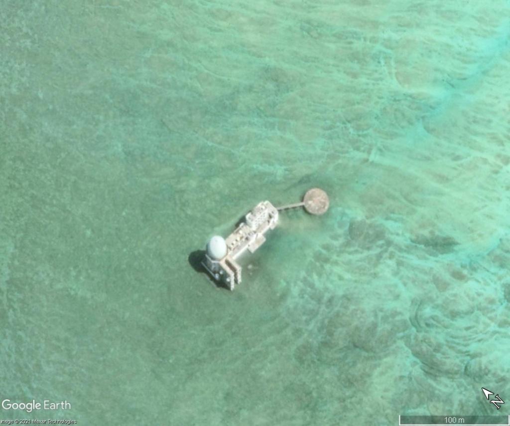 MER DE CHINE MERIDIONALE : la mainmise de la Chine... et le redécoupage des eaux territoriales Subi510