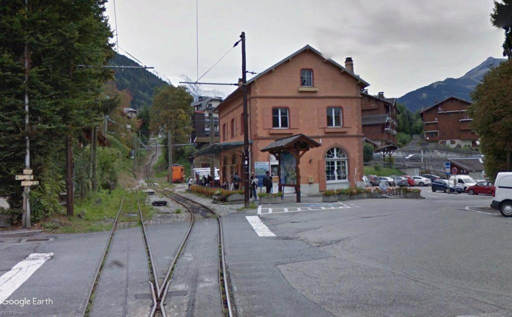 Le Tramway du Mont-Blanc : à l'assaut de la haute montagne Tbm_b10