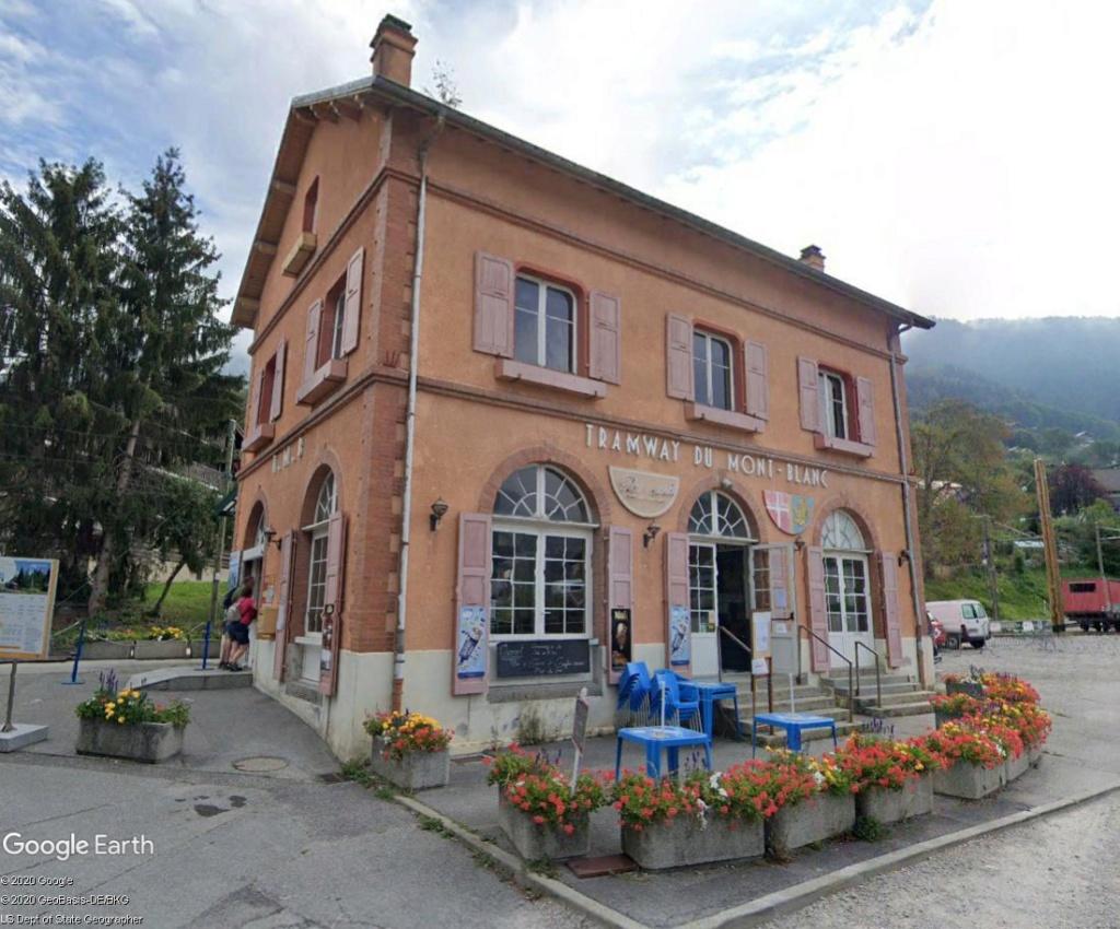 Le Tramway du Mont-Blanc : à l'assaut de la haute montagne Tbm_c10
