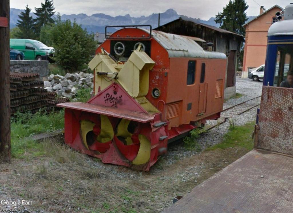 Le Tramway du Mont-Blanc : à l'assaut de la haute montagne Tbm_e10