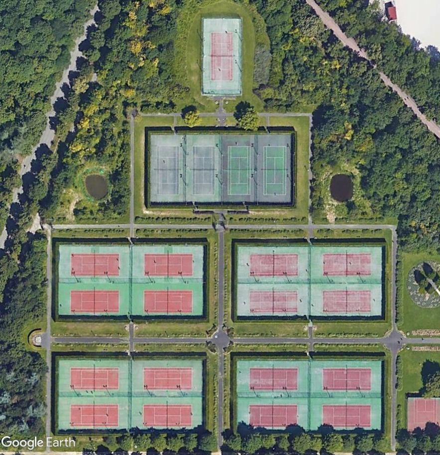 <<< SYMETRIE ==|== EIRTEMYS >>> Tennis10