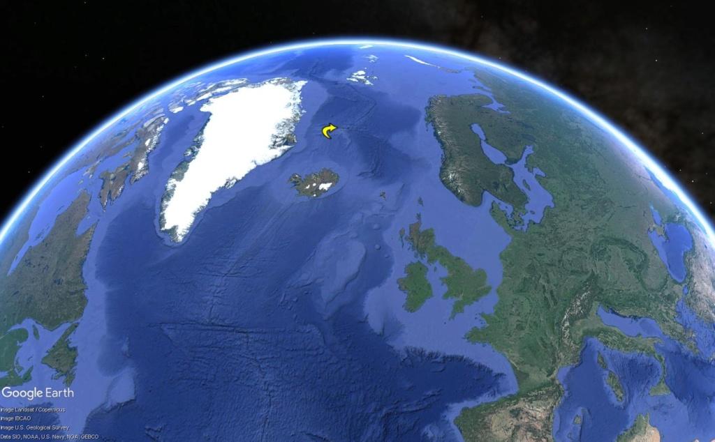 Découverte d'une terre inconnue ! Terra_11