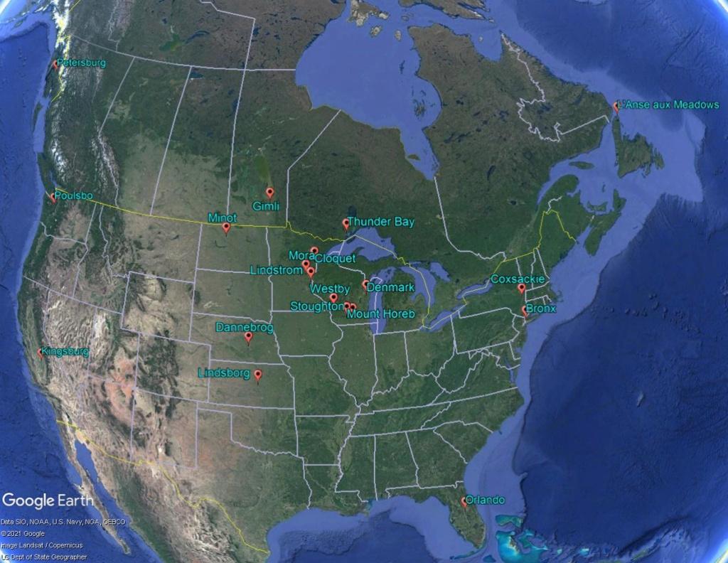 Empreintes scandinaves en Amérique du Nord Thunde11