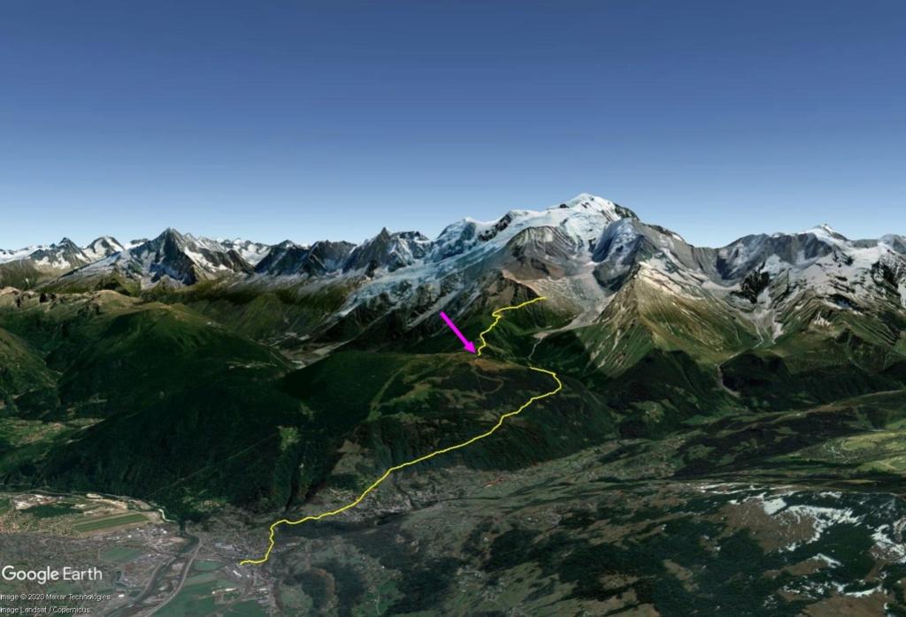 Le Tramway du Mont-Blanc : à l'assaut de la haute montagne Tmb1_v10