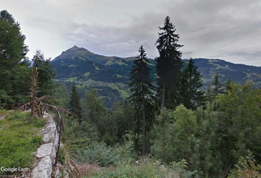 Le Tramway du Mont-Blanc : à l'assaut de la haute montagne Tmb2310