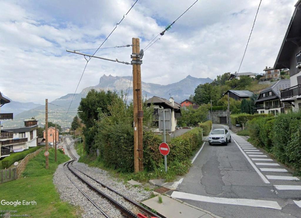 Le Tramway du Mont-Blanc : à l'assaut de la haute montagne Tmb_2010