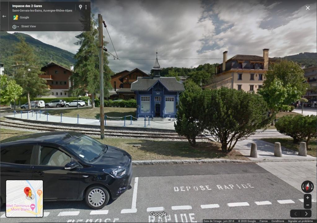 Le Tramway du Mont-Blanc : à l'assaut de la haute montagne Tmb_ga15