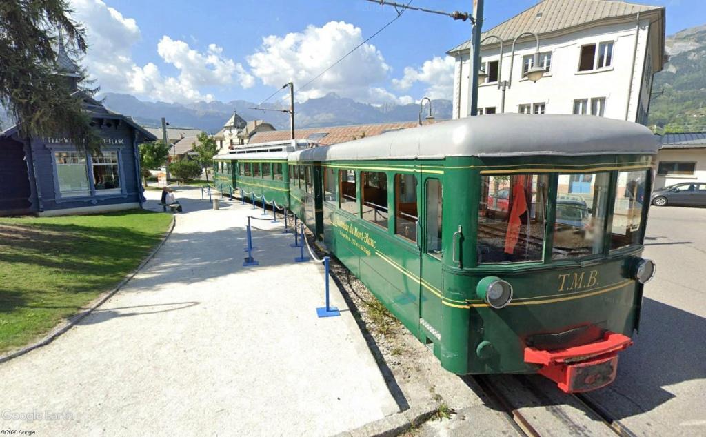 Le Tramway du Mont-Blanc : à l'assaut de la haute montagne Tmb_ga16