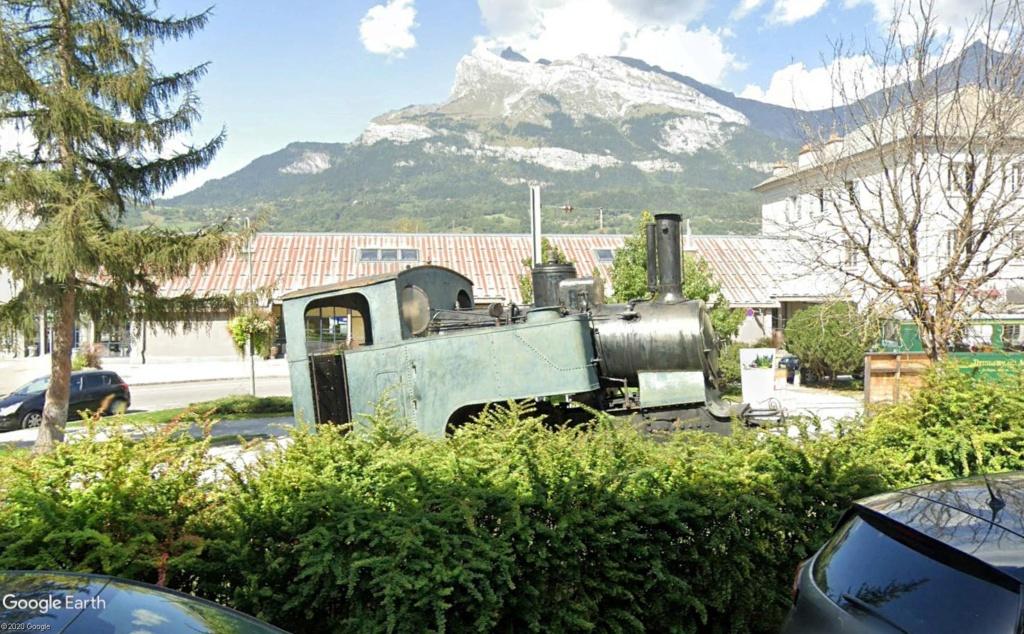 Le Tramway du Mont-Blanc : à l'assaut de la haute montagne Tmb_ga17